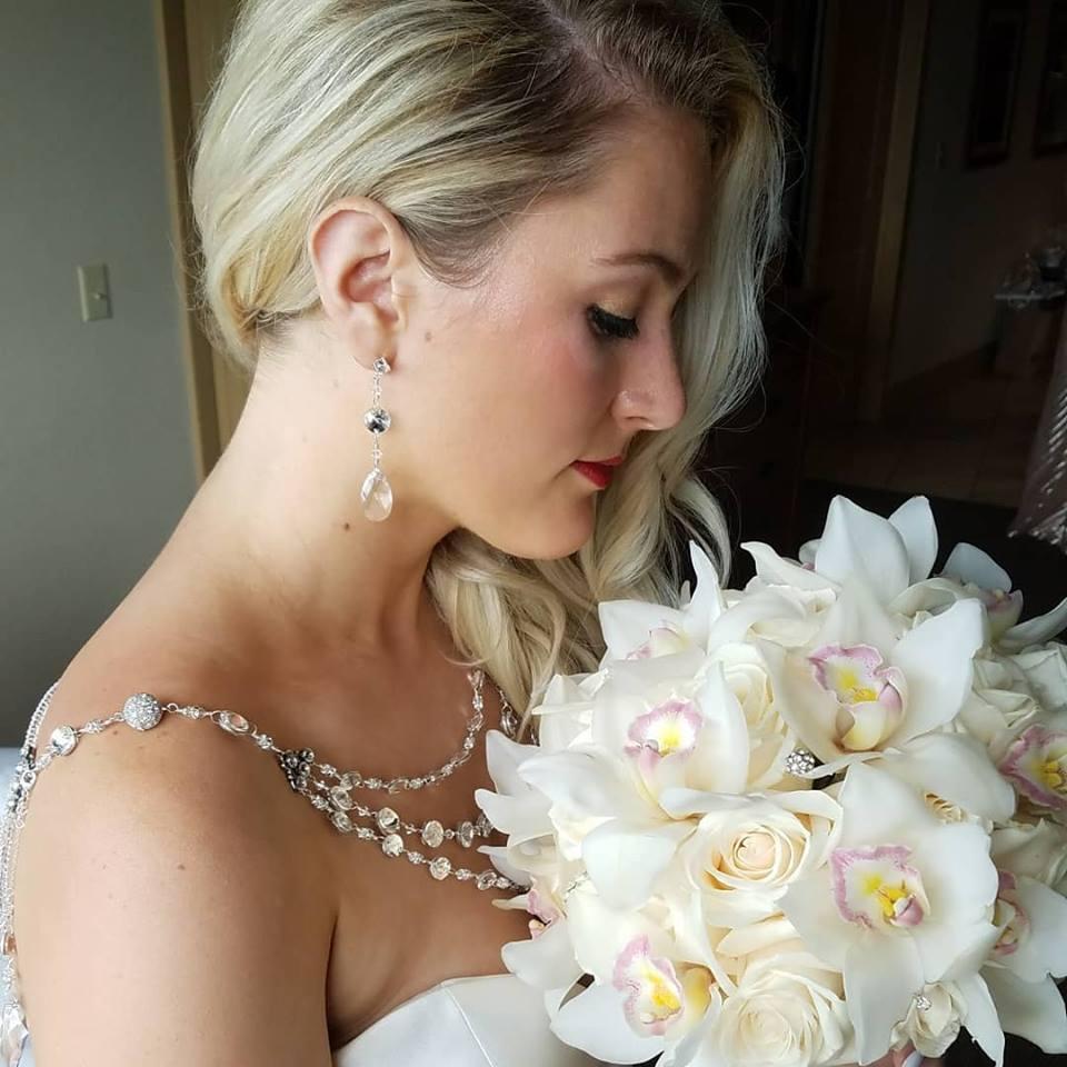 Megan with flowers.jpg