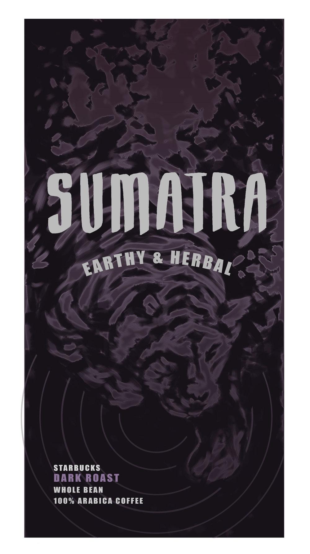 sumatra1.jpg