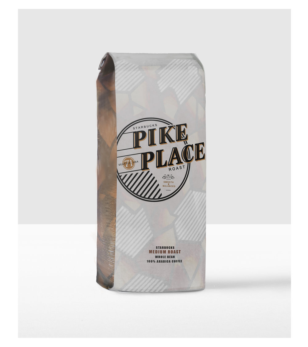pike-place2.jpg