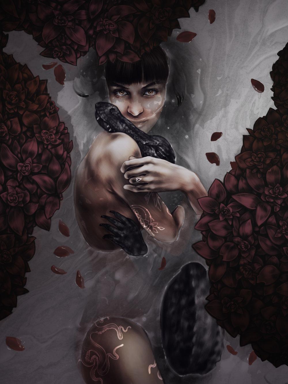 woman croc.jpg