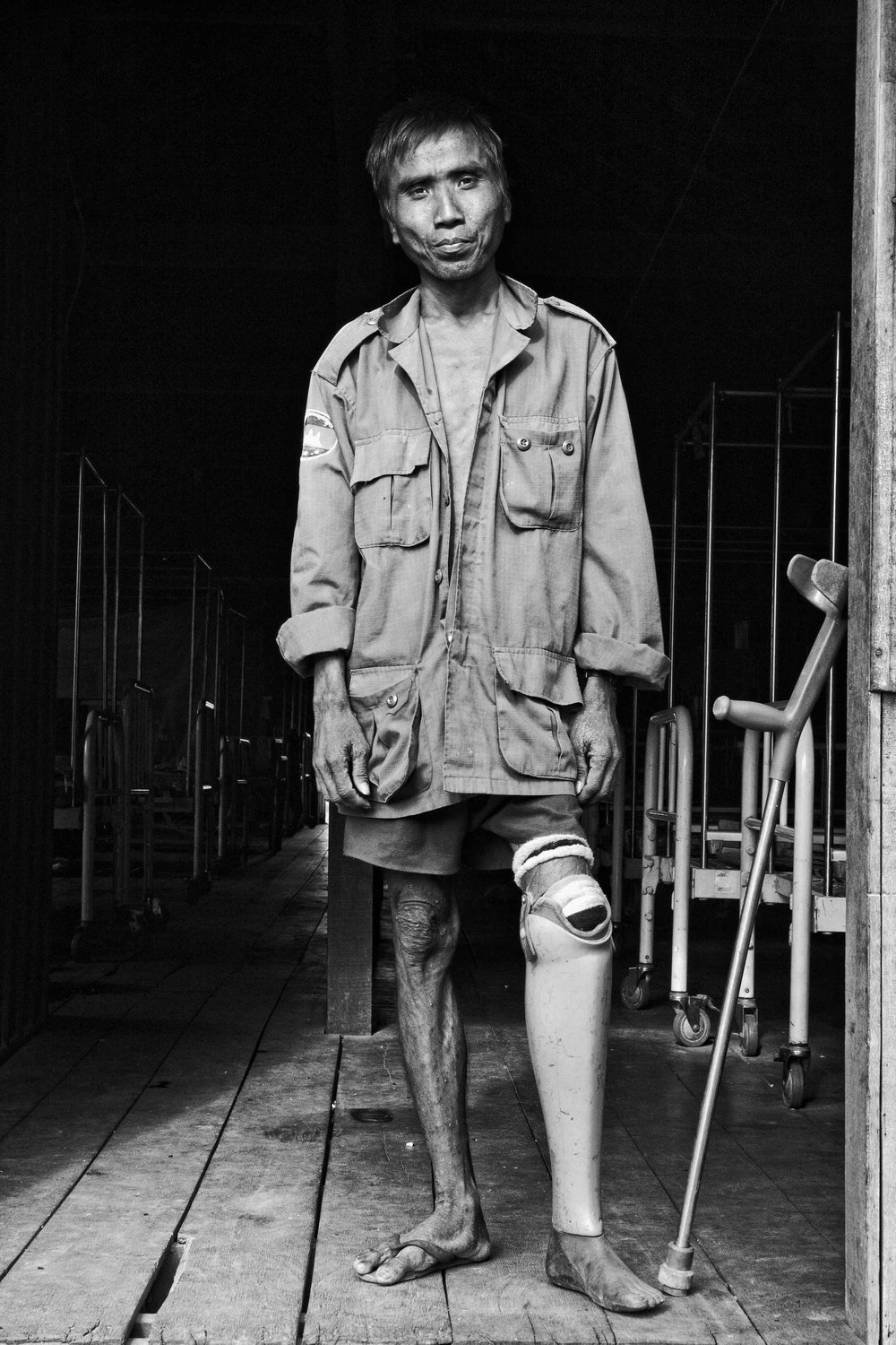 rds.cambodia.siemreap.063 copy1.jpeg