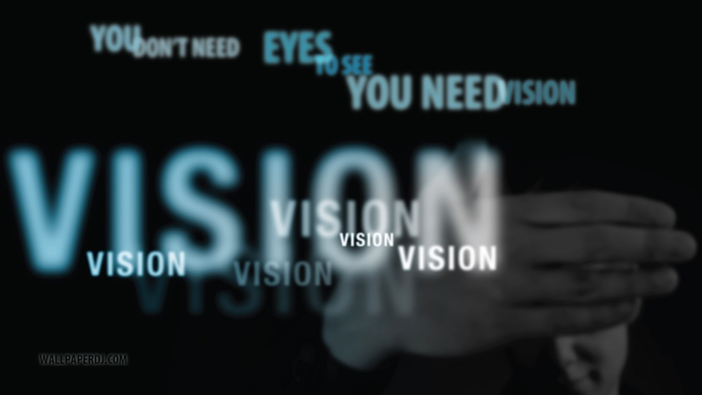 509826_you_need_vision1920x1080.jpg