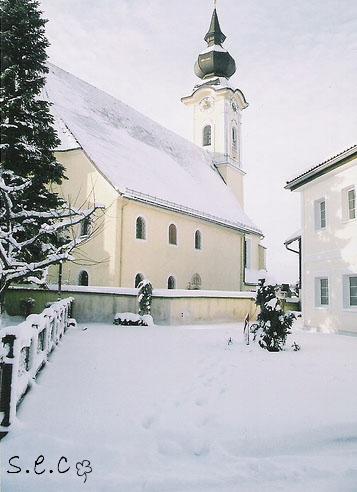 Oberndorf, 35mm