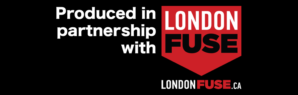 LondonFuse Partnership.png