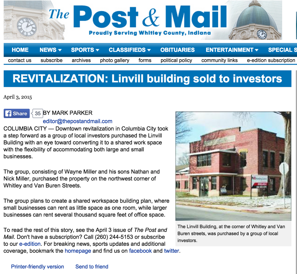 REVITALIZATION__Linvill_building_sold_to_investors___The_Post_and_Mail.png