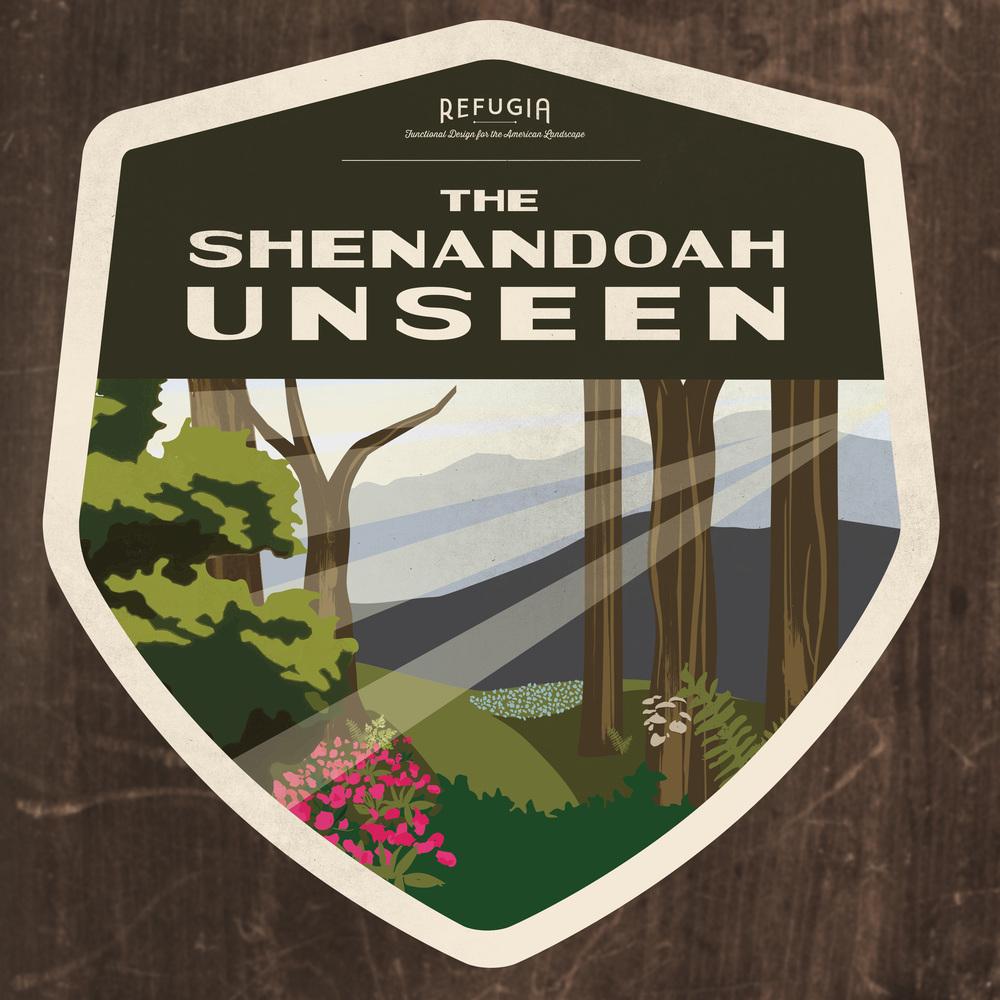 ShenandoahUnseen_Profile.jpg