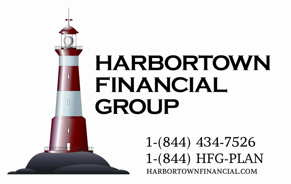 HarbortownFinancialGroup2014WEBNWITHNUMBER (2).jpg