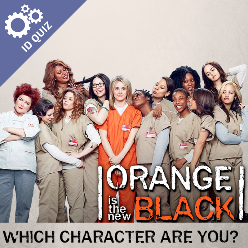 "Which ""Orange is the New Black"" (1).png"