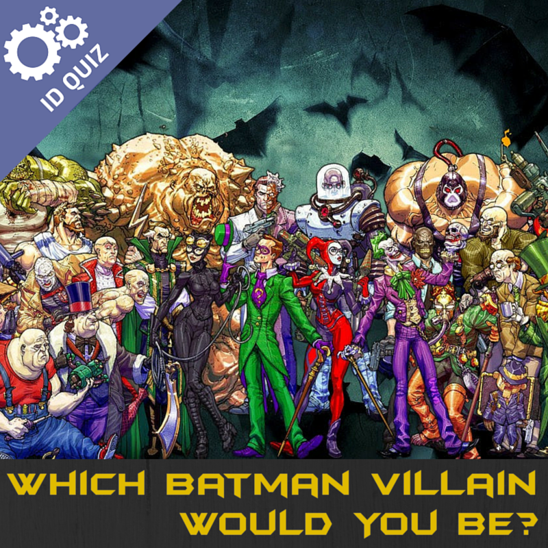 Which Batman villain are you-.png