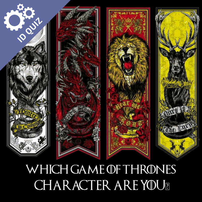 Which game og thrones (1).png