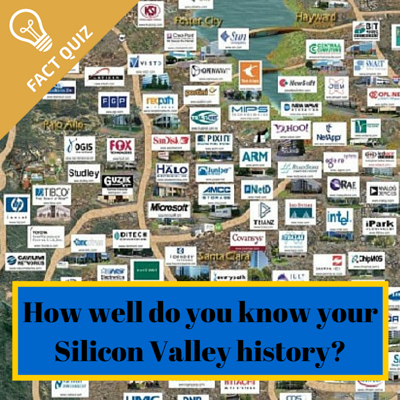 How well do you know your Silicon Valley.png