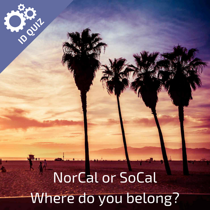 Are you NorCal or SoCal-.png