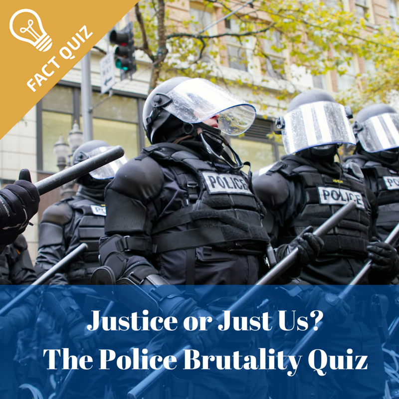 How much do you know police brutality.png