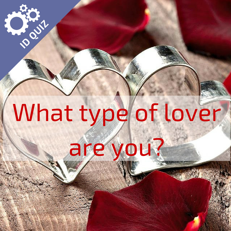 What type of lover are you- (2).png