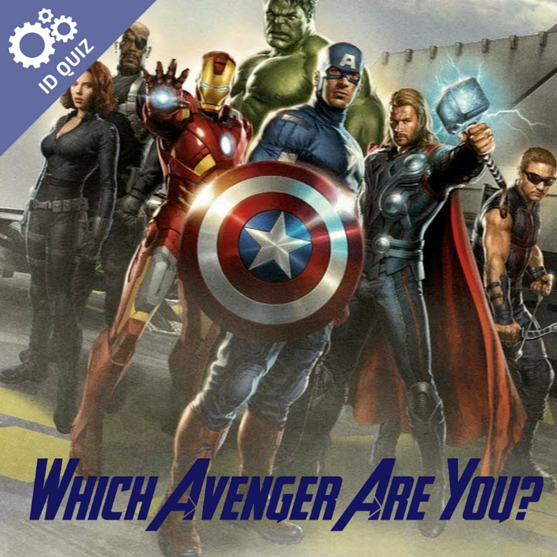 Which Marvel's Avenger are you-.png