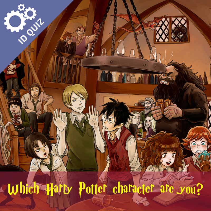 Which Harry Potter character are you-.png