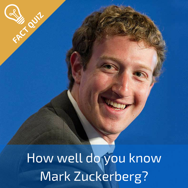 Happy birthday Mark Zuckerberg.png