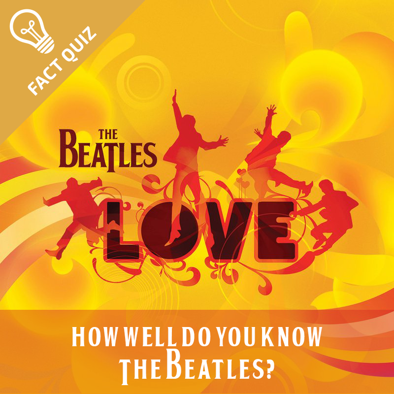 Beatles Fact Quiz.png