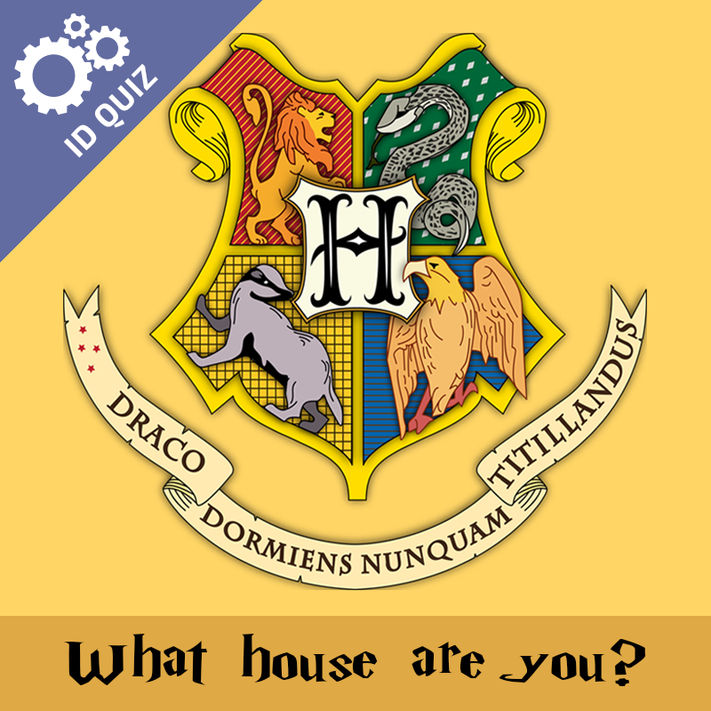 Where will the sorting hat place you.png