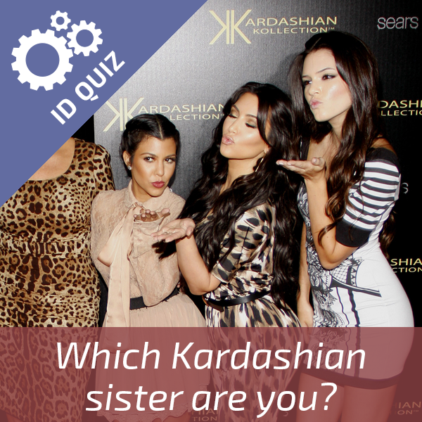 Which Kardashian sister are you.png