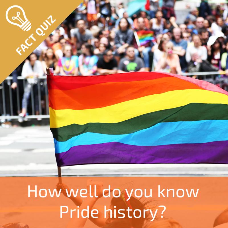 Pride History quiz.png