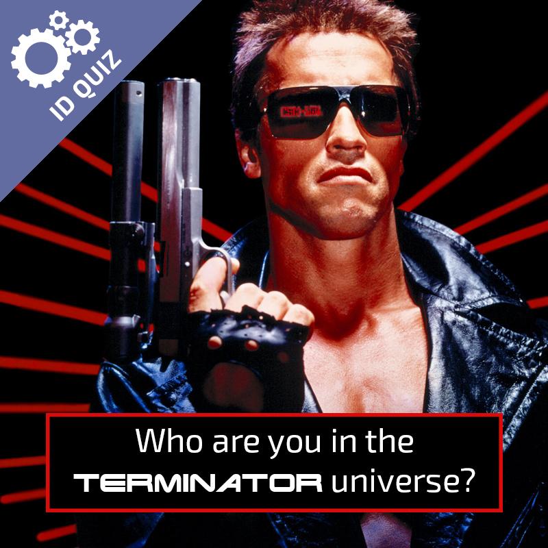 Terminator Universe.png