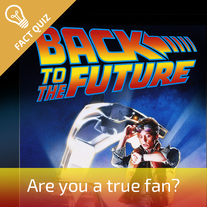 How much do you know about back to the future.png