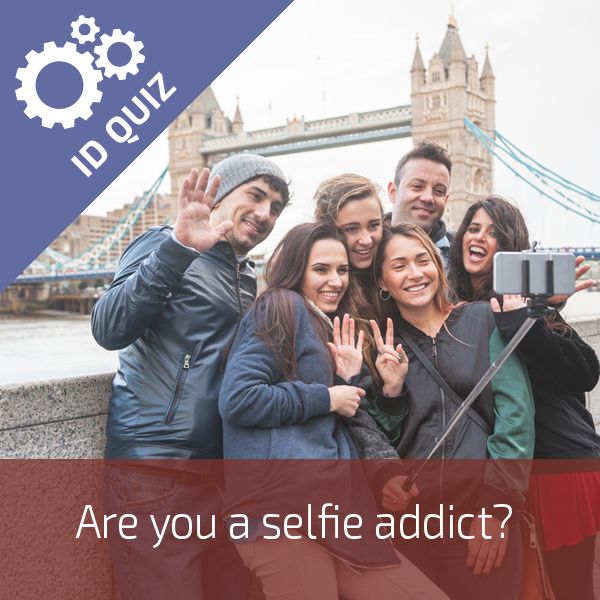 Are you a selfie addict.png