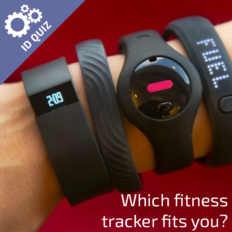 Wearable fitness.png