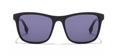 john-jacobs-jj-s10010-c1-sunglasses_j_0752.jpg