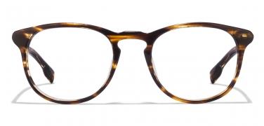 john-jacobs-jj-e10118-c2-eyeglasses_J_0792_1.jpg