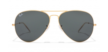lux-ray-ban-rb3026-w2027-size-62-men-steel-sunglasses_j_9874_1.jpg