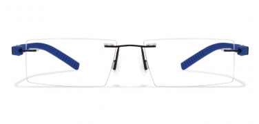 vincent-chase-vc-0342-black-blue-c2-eyeglasses_m_8502.jpg