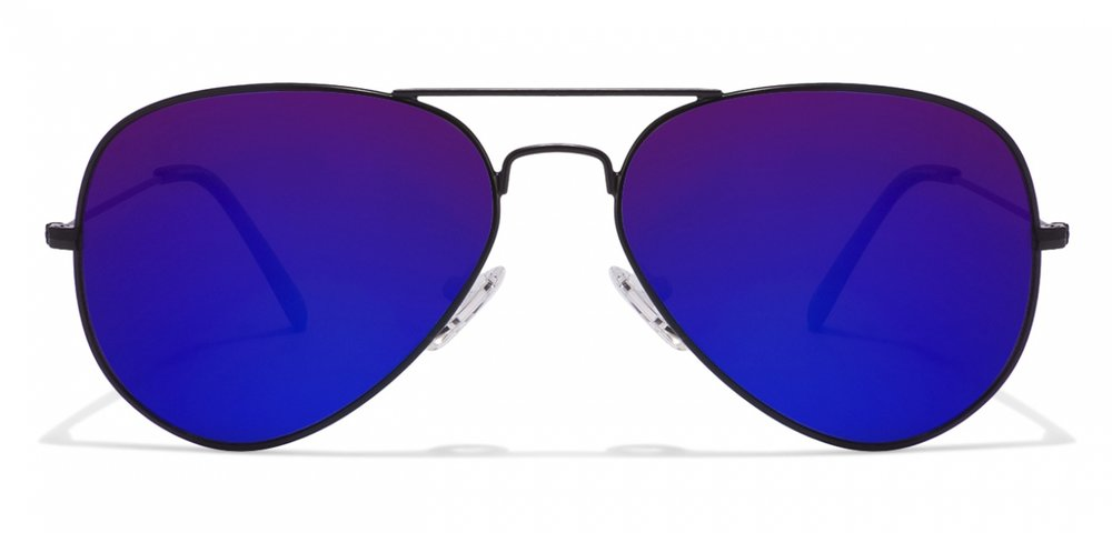 vincent-chase-vc-5158-black-blue-mirror-1120-q1-aviator-sun_m_3874.jpg