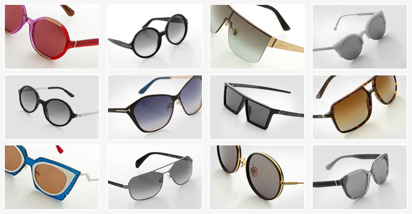 Rkumar_sunglasses.jpg