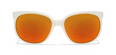 sunpocket-sport-white-fire-id-1183-sunglasses_M_8677.jpg