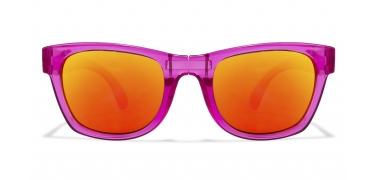 sunpocket-tobago-crystal-pink-id-1177-sunglasses_M_8531.jpg
