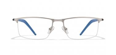 vincent-chase-flex-steel-vc-6483-silver-blue-c4-eyeglasses_J_9041.jpg