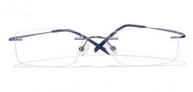 vincent-chase-size-zero-vc-5882-blue-c1-eyeglasses_m_3726.jpg