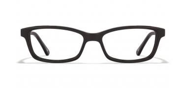 vincent-chase-vc-1487-c1-eyeglasses_J_9104.jpg