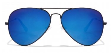 vincent-chase-vc-5158-black-blue-mirror-1112-u1-aviator-sun_m_3860.jpg