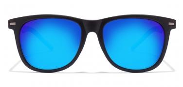 vincent-chase-vc-5187-p-matte-black-blue-mir-c8-wayfarer-sun_m_0391.jpg