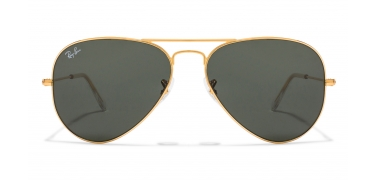 lux-ray-ban-rb3025-l0205-size-58-golden-sunglasses_j_9909.jpg