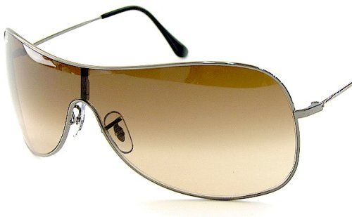 Ray-Ban-Sunglasses-for-Men-–-Latest-Models-with-Prices-2.jpg