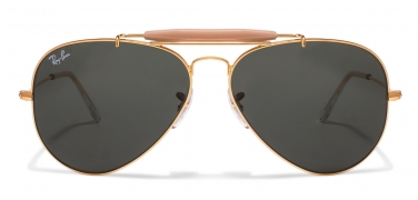ray-ban-0rb3129-size-58-golden-green-w0226-aviator-sun_m_1098.jpg
