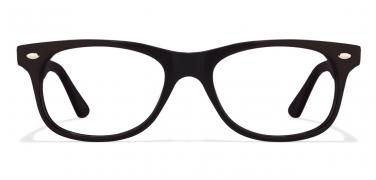 vincent-chase-vc-6505-c-c1-eyeglasses_j_0934.jpg