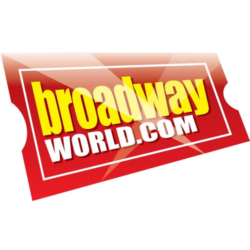 Logo Gallery.002.jpeg