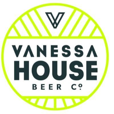vanessahouse.jpg