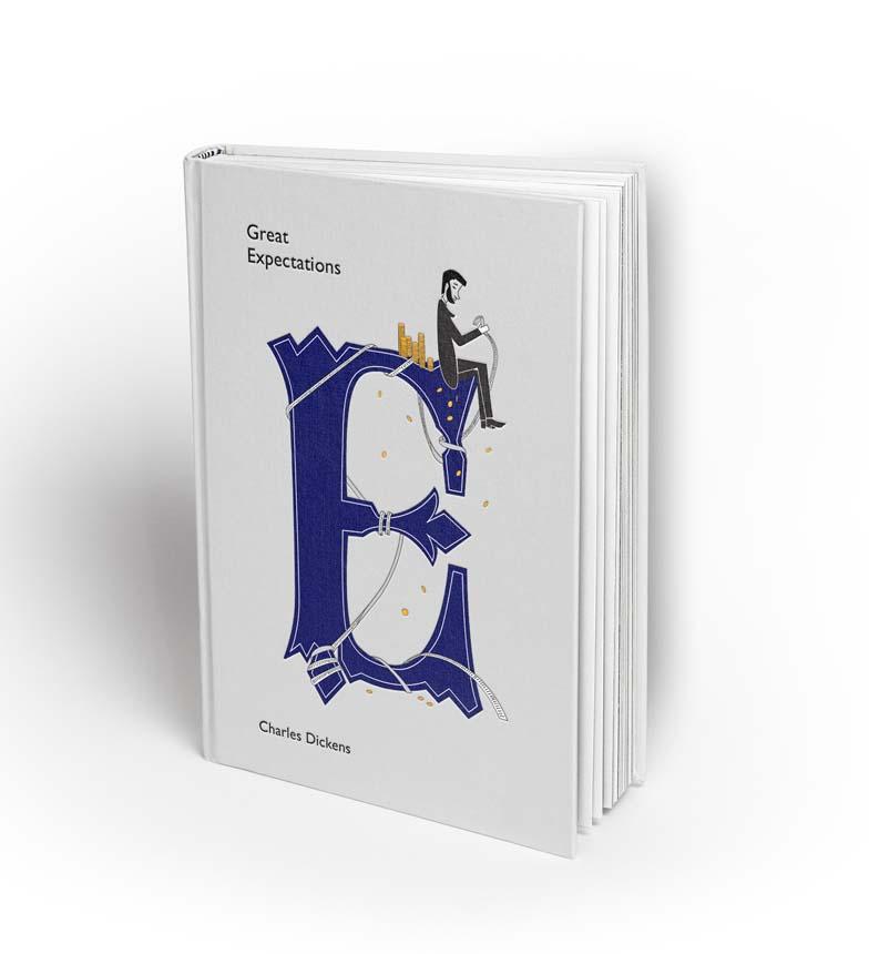 Hardcover-Book-MockUpsmall.jpg