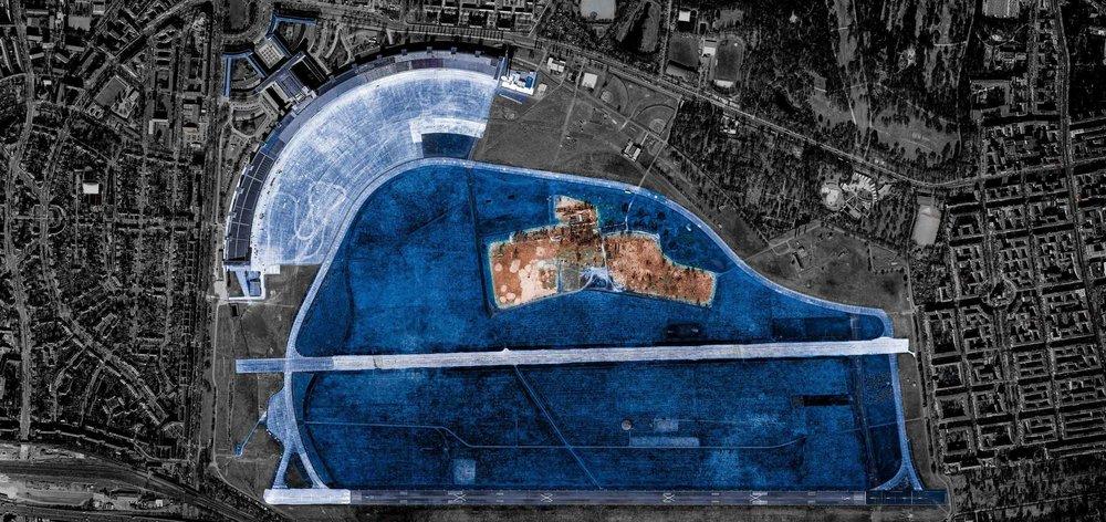 Tempelhof (THF)